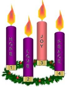 advent wreath sm wk4