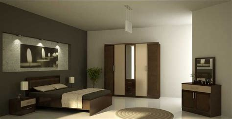master bedroom design  simple modern bedroom interior