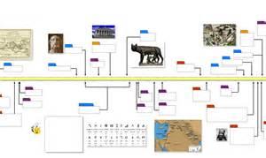 old testament vs secular historical timeline