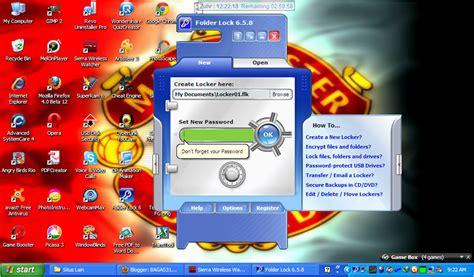 bagas31 far cry 4 folder lock 6 5 8 bagas31 com