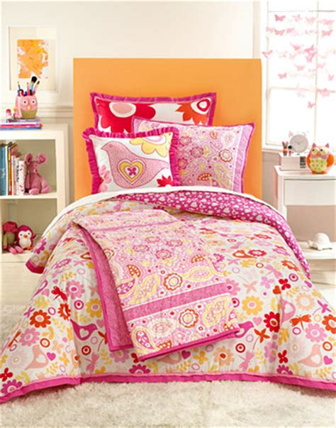 macys kids bedding product not available macy s