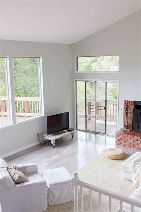 rooms paint new living room paint a fireplace makeover sue design