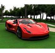 SUPER CAR New Cars Ferrari Photos Sport