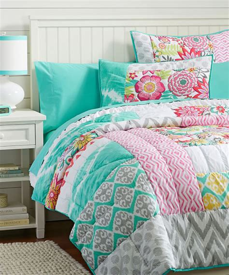 paint color for quilt room bedding quilt sunset bedding