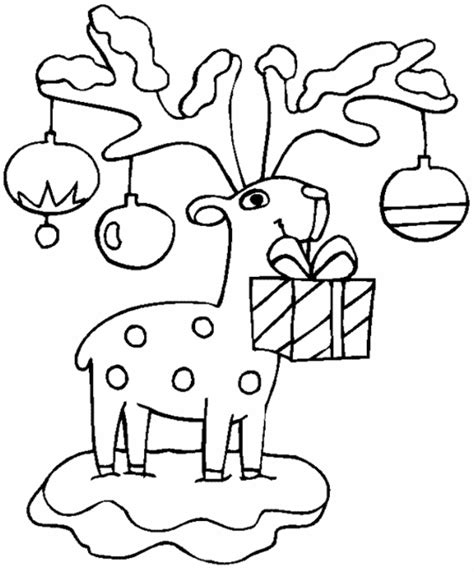 coloring now 187 blog archive 187 printable christmas coloring