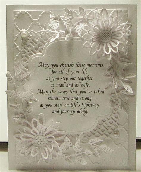25  best ideas about Wedding Card Verses on Pinterest