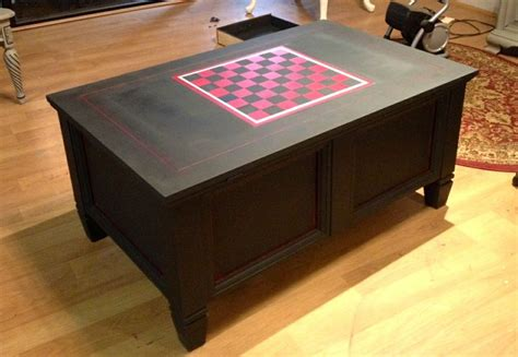 house furniture design games cool chalk paint coffee table on coffee tables chalk games