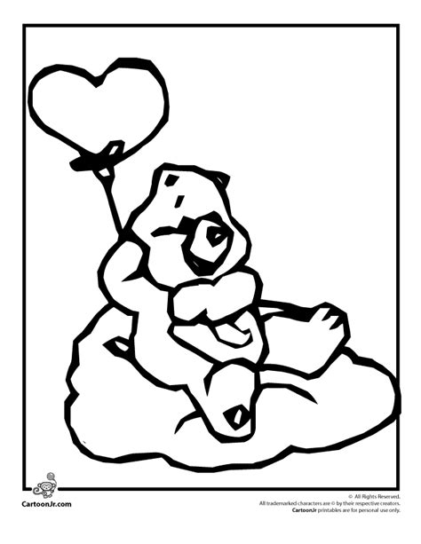 Bedtime Routine Coloring Pages Bedtime Coloring Pages