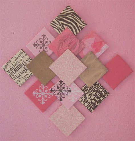 wall decoration  art paper  grasscloth wallpaper