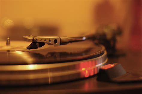 musik zur hochzeit musik zur hochzeitsfeier wir sagen ja