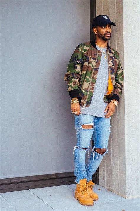Bomber Marun Premium Series bomber jacket moda masculina moda para hombres y ropa combinada