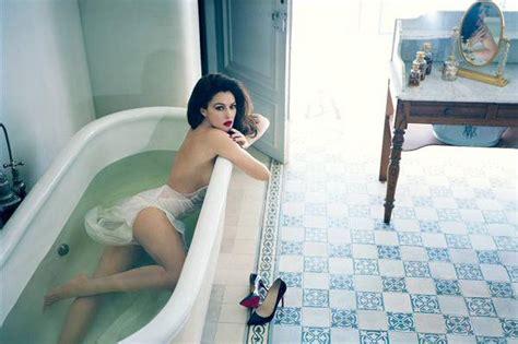 seks bathroom y emre kocabasoglu on twitter quot su soğumuş bu y 252 zden