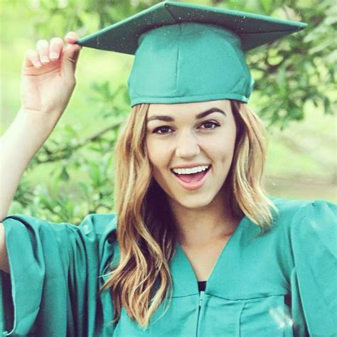 356 best sadie robertson images on pinterest sadie