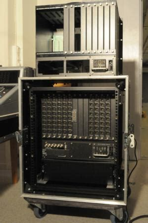Digico D Rack Price by Digico Soundtracs Ds 00 Digico Gearsourceeurope