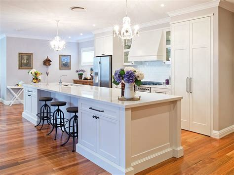 gallery harrington kitchens