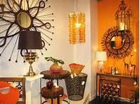 Color Trends For Summer 2012  Interior Designer &amp Home Decor