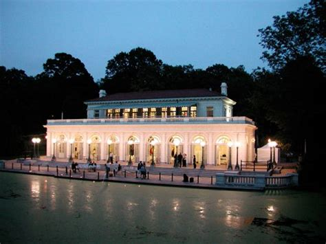 boat house wedding prospect park boathouse wedding weddings at the prospect park boathouse the