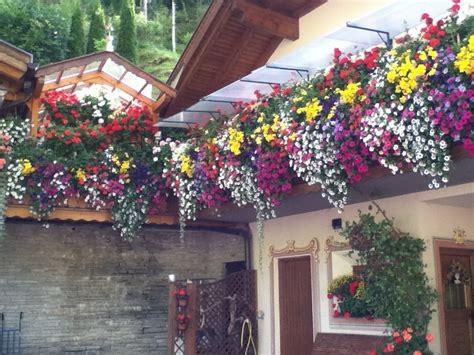 idee terrazzo fiorito emejing terrazzo fiorito gallery idee arredamento casa