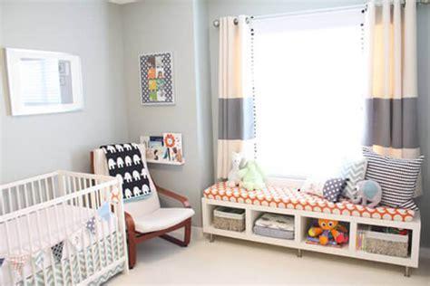 ikea nursery curtains 100 baby boy room ideas shutterfly