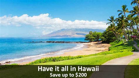 last minute all inclusive vacations with airfare lifehacked1st