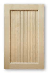 Pre primed shaker style wood kitchen cabinet doors starting at 21 58