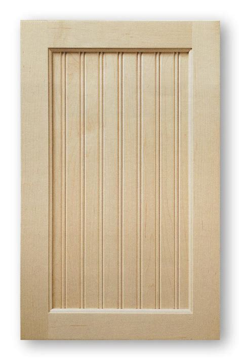 unfinished maple cabinets for sale unfinished maple cabinet doors for sale