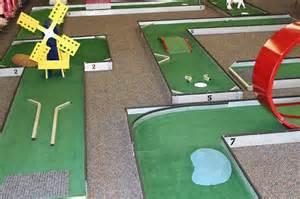 Miniature Golf Images Mini Golf Images