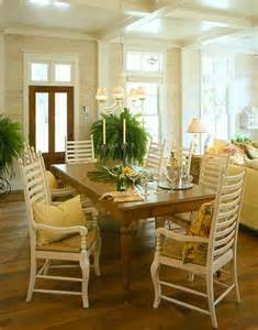 southern country decor country cottage decor and design southern hospitality style
