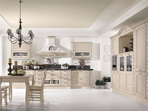 katia arreda casa kuchyn茆 italsk 233 kuchyn茆 lube