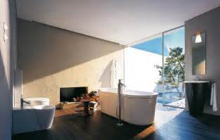 Photos Of Bathroom Designs by Bathroom Design Ideas And Inspiration