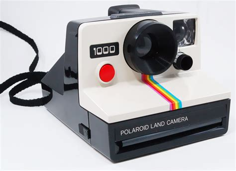 polaroid ebay top 10 best polaroid cameras ebay