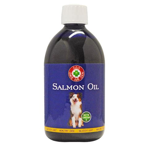 salmon for dogs fish4dogs salmon for dogs 500ml feedem