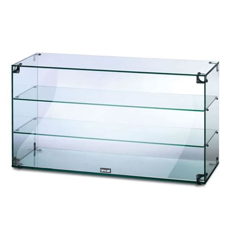 ambient food display cabinets ambient display cases