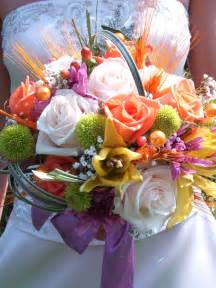 bulk wedding flowers weddingspies budget wedding flowers bulk flowers for weddings
