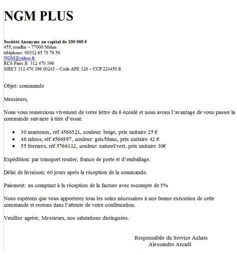 lettere francese lettera francese graficacolla