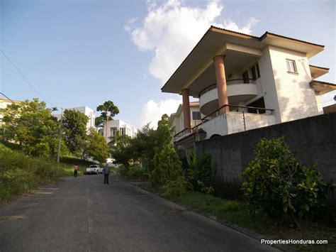 three story house for sale three story house for sale honduras real estate