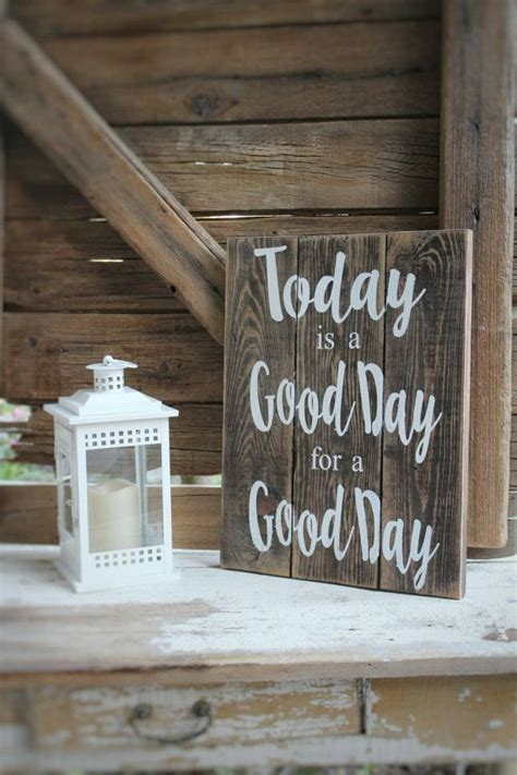 quote signs home decor 1000 ideas about painted boards on pinterest simple