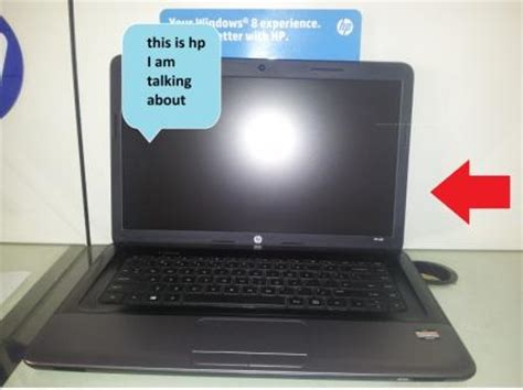 Memory Hp N70 brand new hp 655 laptop 500gig hdd free wireless mouse warrantee technology market