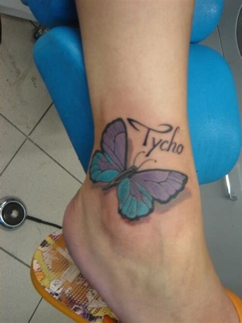 butterfly tattoo designs your ankle ankle butterfly tattoo designs tattoo designs for women