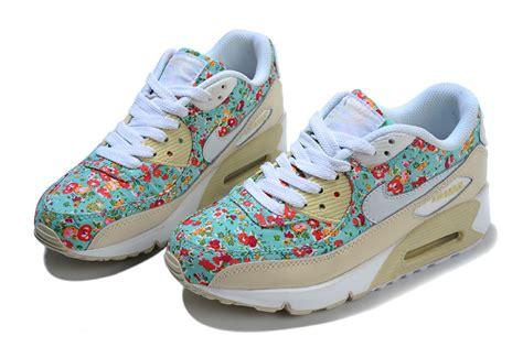 Sepatu Nike Airmax Grade Ori 60 62 aliexpress buy nike running shoes free shipping 2014 original sneakers nike air max