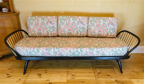 studio couch covers ercol day sofa bed studio couch cushion covers only