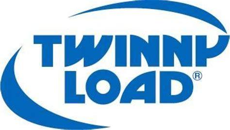 Offizieller Brief Absender Empfänger Twinny Load Erweiterung F 252 R 3 Fahrrad 228 Ltere Modelle 62 99 02650