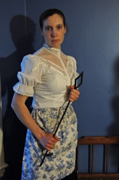 victorian maid and mistress costumes for a victorian lady society avenger and her