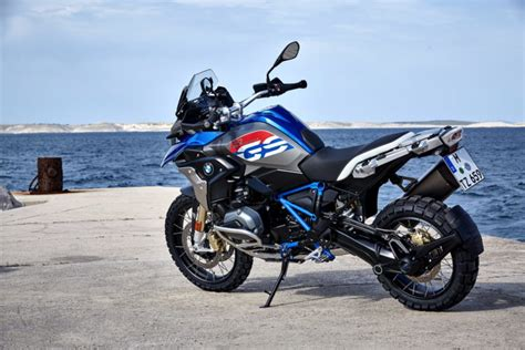 Motorrad Gebraucht Bmw 1200 Gs by Bmw Motorrad