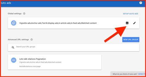 adsense auto clicker google adsense auto ads everything you need to know