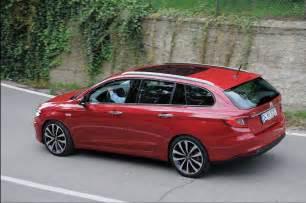 Fiat Brasil Novo Volkswagen Polo 2017 Novidades E Lan 231 Amento No