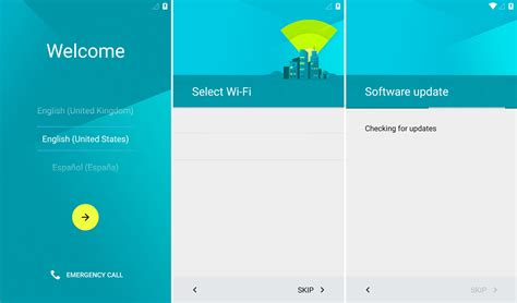 pages android here s how to manually access a wifi login page on android 9to5google