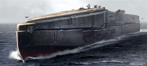 big boat movies ark 2012 film wiki fandom powered by wikia