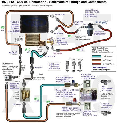 Soket Spedometer Sonic 150 Fi Model 24 Pin trinary switch wiring diagram dryer wiring diagram wiring diagram odicis