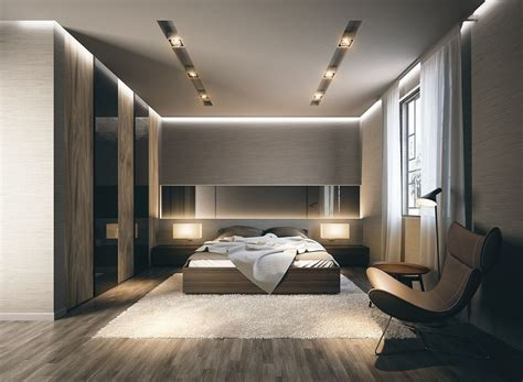 top fancy modern bedrooms luxury apartments complex in western africa cgi project competed in 2014 for tao